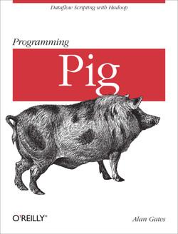 Programming Pig