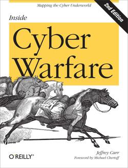 Inside Cyber Warfare, 2nd Edition