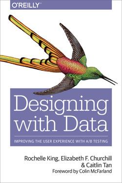 Designing with Data