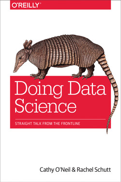 Doing Data Science