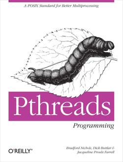 PThreads Programming