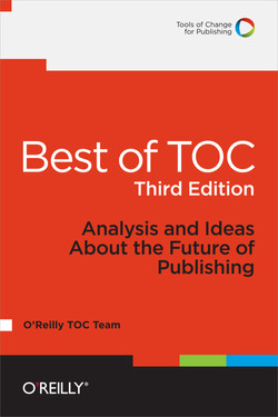 Best of TOC, 3rd Edition