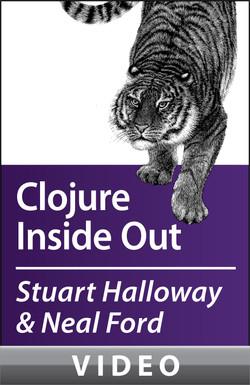 Clojure Inside Out