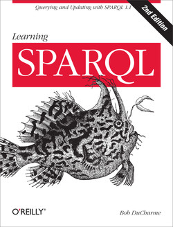 Learning SPARQL, 2nd Edition