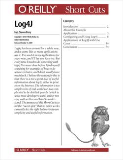 Log4J