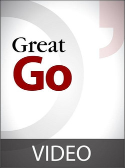 Great Go: Level One