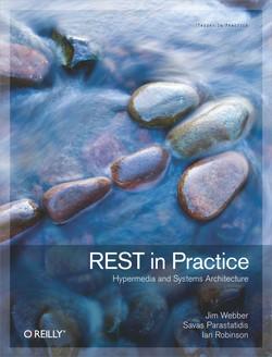 REST in Practice