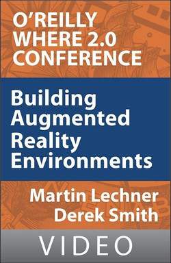 Building Augmented Reality Environments