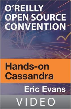 Hands-on Cassandra