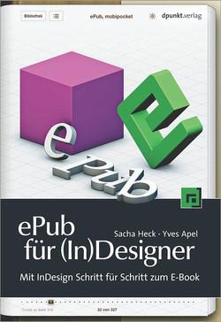 ePub für (In)Designer