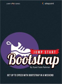 Jump Start Bootstrap