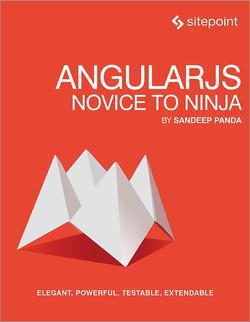 AngularJS: Novice to Ninja