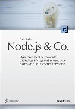 Node.js & Co.