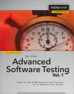 Advanced Software Testing - Vol. 1, 2nd Edition, 2nd Edition