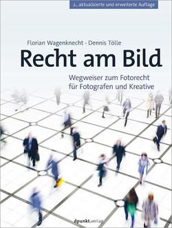 Recht am Bild, 2nd Edition