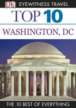 Top 10 Washington DC