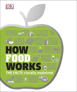 How Food Works