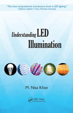 Understanding LED Illumination