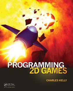 Programming 2D Games