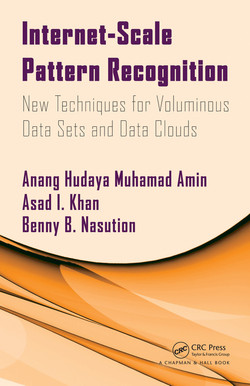 Internet-Scale Pattern Recognition
