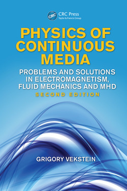 Physics of Continuous Media, 2nd Edition