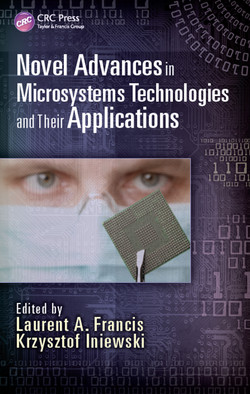 Novel Advances in Microsystems Technologies and Their Applications
