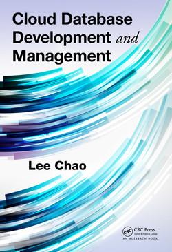 Cloud Database Development and Management