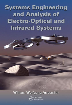Systems Engineering and Analysis of Electro-Optical and Infrared Systems