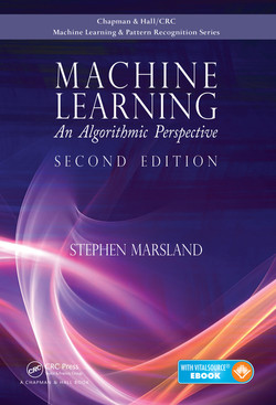 Machine Learning, 2nd Edition