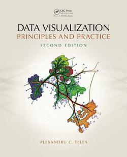 Data Visualization, 2nd Edition