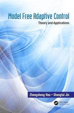 Model Free Adaptive Control