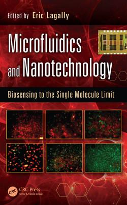 Microfluidics and Nanotechnology
