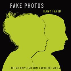 Fake Photos