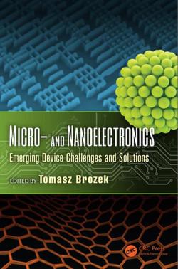 Micro- and Nanoelectronics