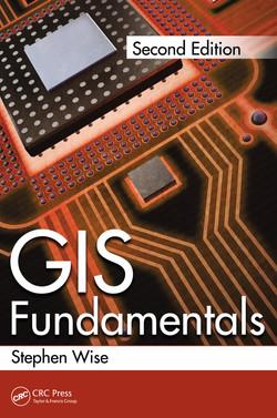 GIS Fundamentals, 2nd Edition