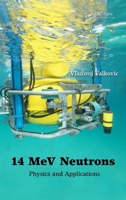 14 MeV Neutrons