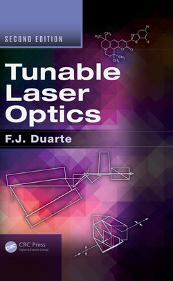 Tunable Laser Optics, 2nd Edition