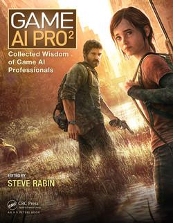 Game AI Pro 2