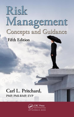 Risk Management, 5th Edition