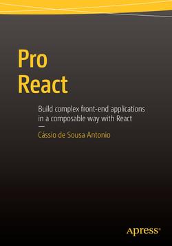 Pro React