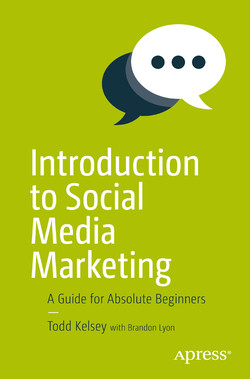 Introduction to Social Media Marketing: A Guide for Absolute Beginners