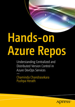 Hands-on Azure Repos: Understanding Centralized and Distributed Version Control in Azure DevOps Services