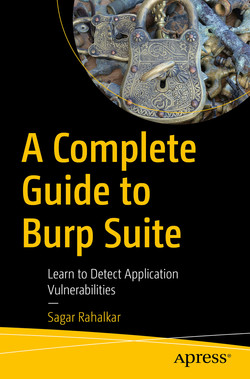 A Complete Guide to Burp Suite: Learn to Detect Application Vulnerabilities