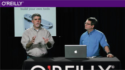 Software Architecture Fundamentals Beyond the Basics