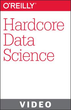 Hardcore Data Science