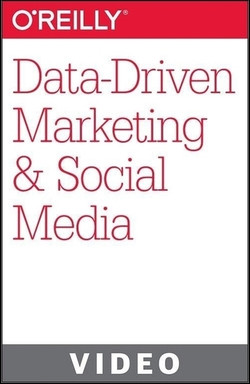 Data-Driven Marketing and Social Media