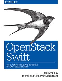 OpenStack Swift