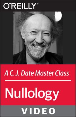 Nullology