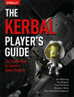 The Kerbal Player's Guide
