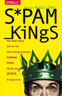 Spam Kings